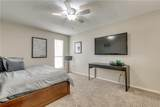 10505 Flamingo Avenue - Photo 20