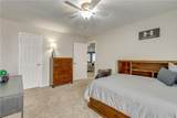 10505 Flamingo Avenue - Photo 21