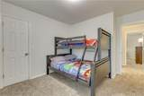 10505 Flamingo Avenue - Photo 23