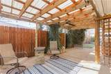 10505 Flamingo Avenue - Photo 25
