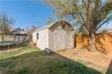 10505 Flamingo Avenue - Photo 26