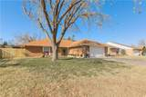 10505 Flamingo Avenue - Photo 30