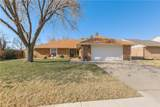 10505 Flamingo Avenue - Photo 31