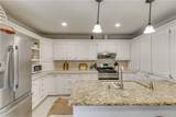 10505 Flamingo Avenue - Photo 9