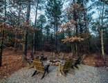105 Lost Dogwood Trail - Photo 26