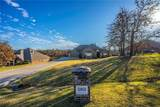 12850 Arbor Meadows Lane - Photo 3