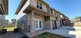 13509 Vinita Drive - Photo 1
