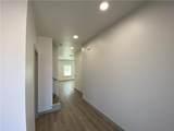 13509 Vinita Drive - Photo 12