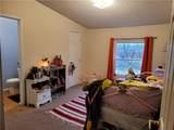 10951 Brandon Lane - Photo 8