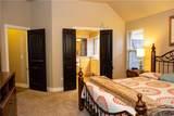 6009 151st Terrace - Photo 18