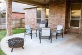 6009 151st Terrace - Photo 22