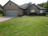 14505 Waterfront Road - Photo 1