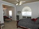 14505 Waterfront Road - Photo 10