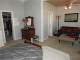14505 Waterfront Road - Photo 11