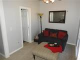 14505 Waterfront Road - Photo 12