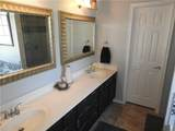 14505 Waterfront Road - Photo 13