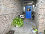 14505 Waterfront Road - Photo 2