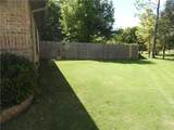 14505 Waterfront Road - Photo 22