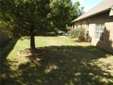 14505 Waterfront Road - Photo 28