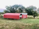 254 County Road 1370 - Photo 15