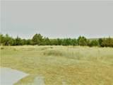 3901 Foucart Circle - Photo 2