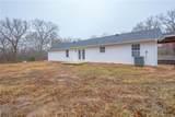 21176 County Road 1570 - Photo 30