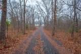21176 County Road 1570 - Photo 33