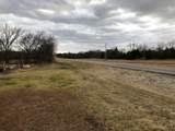 104102 Highway 48 Highway - Photo 21