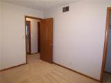 920 Berry Road - Photo 12