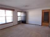 920 Berry Road - Photo 3