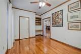 4100 Bentbrook Place - Photo 11