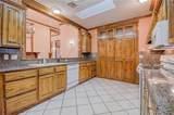 4100 Bentbrook Place - Photo 18