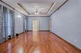 4100 Bentbrook Place - Photo 30