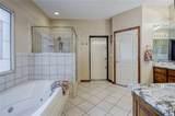 4100 Bentbrook Place - Photo 32