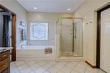 4100 Bentbrook Place - Photo 33