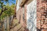4640 Olde Village Circle - Photo 17