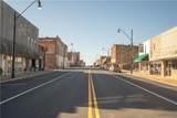 402 Central Avenue - Photo 24