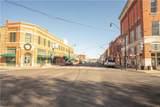 402 Central Avenue - Photo 27