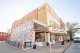 402 Central Avenue - Photo 28