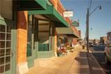402 Central Avenue - Photo 29