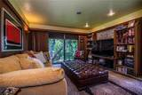 3117 Rolling Stone Road - Photo 30
