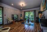 3117 Rolling Stone Road - Photo 32