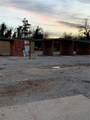 4316 10th Street - Photo 8