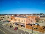 109 Main Street - Photo 2