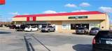 12000 Western Avenue - Photo 1