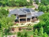 12101 Stonemill Manor Court - Photo 1