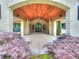 12101 Stonemill Manor Court - Photo 3
