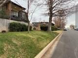 6100 Brookline Avenue - Photo 2