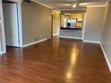 6100 Brookline Avenue - Photo 4