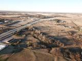 2159 Highway 81 - Photo 1
